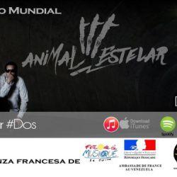 Fête de la Musique en Barinas - Venezuela