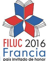 Francia, país invitado de honor en la Feria Internacional del Libro Universidad de Carabobo