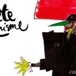 Concurso: La Fiesta del Grafismo 2014-2015