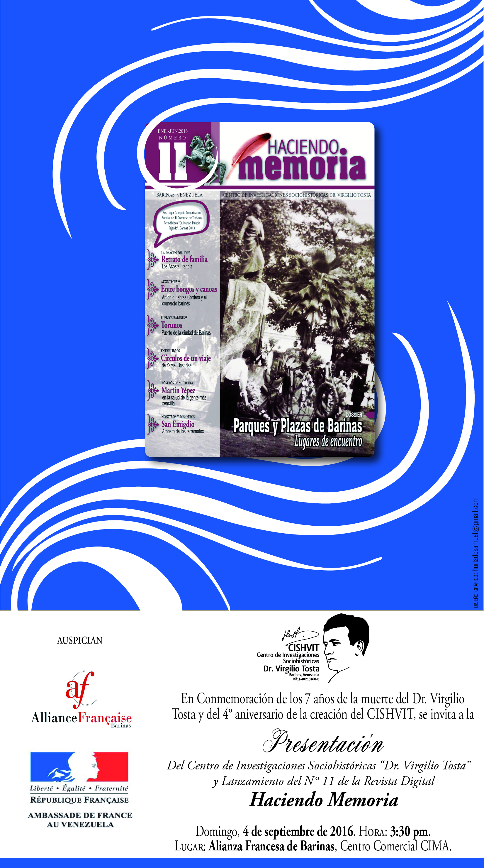afiche2016-Cishvit
