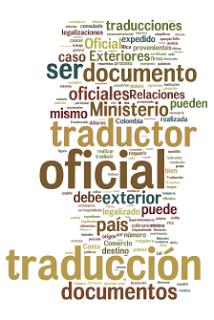 traductor-oficial